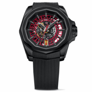 CORUM ADMIRAL SKELETON 45 – A082/03685