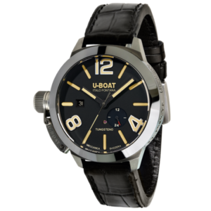 U-BOAT STRATOS 45 MM – 9006